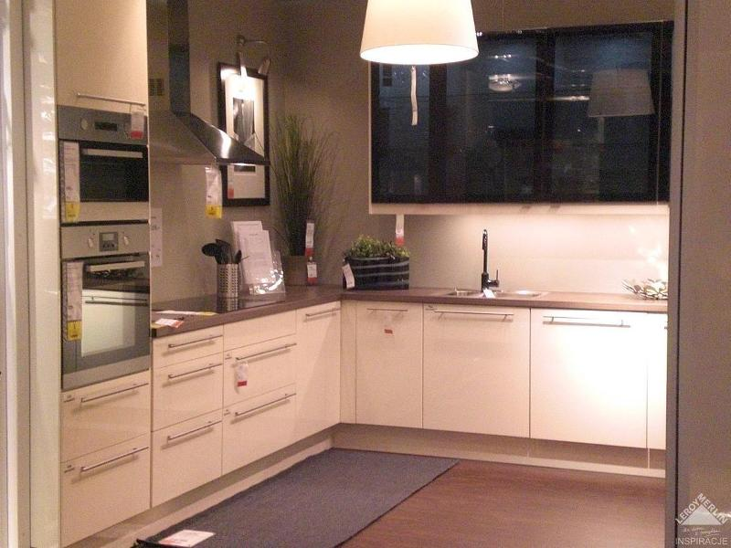 1000+ images about nd kuchnia on Pinterest  Ikea kitchen   # Kuchnia Ikea Galeria